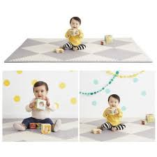 Skip Hop Foam Tiles Toxic by Playspot Foam Floor Tiles Image Collections Home Flooring Design