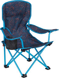 MEC Camp Together Camp Chair - Children Handicap Bath Chair Target Beach Contour Lounge Helinox 2 Person Camping Modern Home Design 2018 Best Chairs Of 2019 Switchback Travel Folding Plastic Wooden Fabric Metal Custom Outdoor Pnic Double With Umbrella Table Bed Amazon 22 Of New York Ash Convertible Highland Park 13 Piece Teak Patio Ding Set And Chairs Mec Big And Tall Heavy Duty Fniture The Available For Every Camper Gear Patrol Pocket Resource Sale Free Oz Wide Delivery Snowys Outdoors