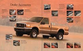 1999 Super Duty F-Series Ford Truck Sales Brochure Introducing The Allnew 2019 Chevrolet Silverado Truck Bed Accsories Tool Boxes Liners Racks Rails Brack Ideal Mopar Shows Off Ram 1500 Accsories In Chicago 5th Gen Rams Tire Service Ag Stellar Industries Nissan Sleek 2005 Black And Chrome Automotive Of Central Ohio Ohios 1 Vehicle Century Caps From Lake Orion Archives Featuring Linex