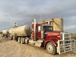 Services - Utah Jobs Hshot Trucking Pros Cons Of The Smalltruck Niche Hot Shot Truck Driving Jobs Cdl Job Now Tomelee Trucking Industry In United States Wikipedia Oct 20 Coalville Ut To Brigham City Oil Field In San Antonio Tx Best Resource Quitting The Bakken One Workers Story Inside Energy Companies Are Struggling Attract Drivers Brig Bakersfield Ca Part Time Transfer Lb Transport Inc Out Road Driverless Vehicles Are Replacing Trucker 10 Best Images On Pinterest Jobs