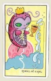Master Of Cruelties Legacy Deck by 25 Best Tarot Decks Wishlist Images On Pinterest Tarot Decks