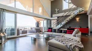 100 Penthouse Duplex Incredible Three Bedroom Duplex Penthouse In Magna Marbella Nueva Andalucia