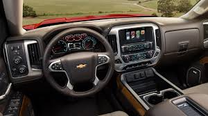 2018 Chevrolet Silverado 1500 For Sale In Oklahoma City, OK - David ... Theres A New Deerspecial Classic Chevy Pickup Truck Super 10 Buoyed By Heavy Duty Ford Still Leading Sales In Us Brochure Gm 1976 Suburban Wkhorses Handily Beats Earnings Forecast Executive Says Booming Demand To Continue Leads At Midpoint Of 2018 Thedetroitbureaucom Don Ringler Chevrolet Temple Tx Austin Waco Gmcs Quiet Success Backstops Fastevolving Wsj Chevrolet Trucks Back In Black For 2016 Kupper Automotive Group News 1951 3100 5 Window Pick Up For Salestraight 63 On Beat February Expectations Fortune 2017 Silverado 2500hd Stock Hf129731 Wheelchair Van