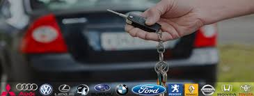 Louisiana Locksmith - Automotive Locksmith - Car, Truck And Home ... How Was His Ford F150 Rental Brotastic Daily Bulletin To Open Your Car Door Without A Key 6 Easy Ways Get In When Locked My Keys In The Truck Youtube Speedy Keys 16 Reviews Locksmiths 5511 102nd Ave N Locked Keys Car Unlock Door With Smartphone I Why Wheel Locks Are Not Necessary And Remove Them Carolyn Sears Out Dailymotion Video Dead Battery Inside F150online Forums Toronto Locksmith 24 Hour Emergency Lockup Services Inc Of Heres What Do