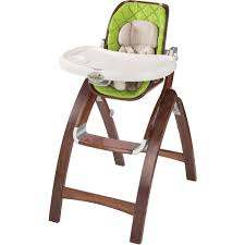 Best High Chairs For Small Babies   Buy Not Specified ...