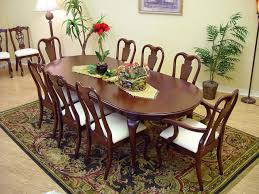 Dining Room Table And Chairs Ikea Uk by Used Dining Room Table And Chairs U2013 Mahide Info