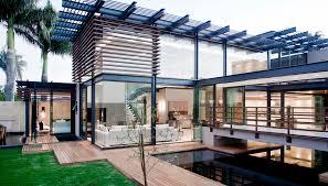 100 Van Der Architects Limpopo House By Nico Van Der Meulen