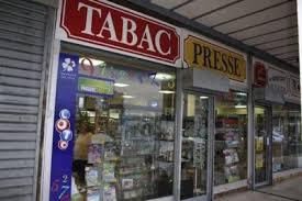 bureau de tabac en ligne vente des cartouches de cigarette a des prix d usinne tabac en ligne