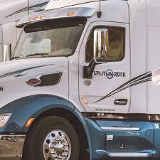 100 Bt Express Trucking Ever Fresh Transportation Home Facebook