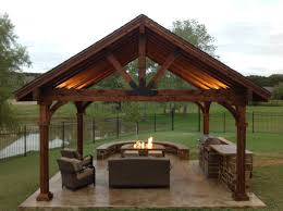 Pavilion With Metal Roof   DIY OUTSIDE   Pinterest   Metal Roof ... Backyard Bar Plans Free Gazebo How To Build A Gazebo Patio Cover Hogares Pinterest Patios And Covered Patios Pergola Hgtv Tips For An Outdoor Kitchen Diy Choose The Best Home Design Ideas Kits Planning 12 X 20 Timber Frame Oversized Hammock Hangout Your Garden Lovers Club Pnic Pavilion Bing Images Pavilions Horizon Structures Outdoor Pavilion Plan Build X25 Beautiful