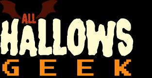 Best Roseanne Halloween Episodes by The Roseanne Halloween Episodes Ranked All Hallows Geek