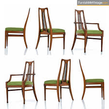 Cane Back Dining Chairs By White Furniture - Mid-Century Modern Mid Century Modern Coastal Ding Chairs Six Midcentury By Arne Hovmand Olsen For Mogens Kold Circa 1960 Sets Of Picked Vintage Chair In Green Poly On Hairpin Legs Set 2 Walker Edison Gplan Midcentury Teak Wedge Shaped 6 4 Vilhelm I Gray Style Table Stunning Stamped Henredon 8 Walnut Baxton Studio Arsanio Grey Fabric Upholstered Wood Finished Baldwin Of Sandra 18 Stain Hair Pin Legsset