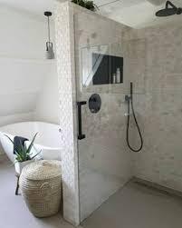 150 skandinavisches bad design ideen badezimmer