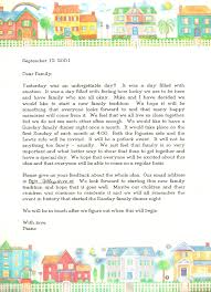 Winston Porter Family A Little Bit Of Crazy Loud Love Letters
