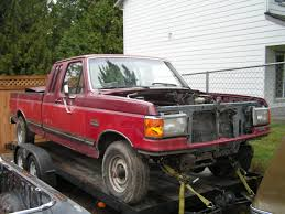 1989 Ford F150 4x4 Parts Truck 1996 Ford F150 Supercab East Coast Auto Salvage Ford Questions What Parts Make Up The Ac Unit On A 2002 Check Out Customized Adyoungs 1977 Regular Cab Photos 2015 Fab Fours Vengeance Front Bumper W Prerunner Guard Used 1995 Pickup Parts Cars Trucks Midway U Pull 2004 Xl 46l V8 Engine 4r70e Transmission Brand New Tons Of Aftermarket Added 6 Nerf Bars Side Steps Running Boards For 0408 2007 42l V6 4r75e 4 Speed Subway 8 Pictures Of 1979 Truck Accsories And Canada Concept Atlas Ebay Motors