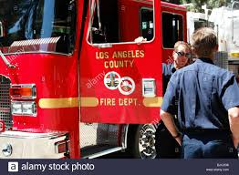Fireman Truck Los Angeles California USA Stock Photo: 28539622 - Alamy Lego City Lot Of 25 Vehicles Tow Truck Fireman Garbage Fire Engine Kids Videos Station Compilation Belt Bucklesfirefighter Bucklefirefighter Corner Bedding Set Bedroom Toddler Step Jasna Slovakia October 6 Stock Photo Edit Now Celebrate With Cake Sculpted Sam Lelin Wooden Fighter Playset For Ames Department Historical Society Inktastic Firefighter Daddy Plays With Trucks Baby Bib Melison Vol 2 Cakecentralcom Firemantruckkids Duncanville Texas Usa