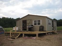 cobleskill amish built storage sheds cabins barn company home