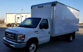 Ford Trucks In Michigan For Sale ▷ Used Trucks On Buysellsearch 1999 Ford Econoline E450 Box Truck Item Db2333 Sold Mar Van Trucks Box In Ohio For Sale Used Public Surplus Auction 784873 68 V10 Econoline 16 Box Cube Van Work Truck Side Doors Ac 2012 On Buyllsearch 2016 Cadian Car And Truck Rental Grumman The Backcountry Van__1997 73l Power 2006 Diesel Shuttle Bus For Sale 145k Miles 10500 Nashville Tn 2003 Step Food Mag38772 Mag