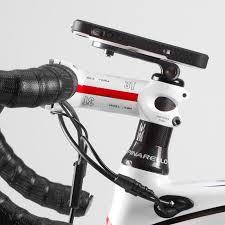 Interbike Show 2013 Rokform Showcases Bike Mount Accessories for