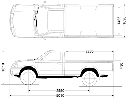 Nissan Pickup Bed Dimensions Ford F 150 Truck Bed Dimeions New Car Models 2019 20 Hammock In Truck Bed Chevy Chart Best 2018 Chevrolet Silverado Ideas Dodge Ram Unique Height Specs Tundra Truckbedsizescom 2000 Nissan Frontier King Cab Nemetasaufgegabelt Gmc Sierra Of 2001 Of A Avalanche Info 30 Types Detailed Dimeions Tacoma World