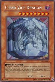 yugioh deck recipe 2011