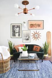 100 Desert Nomad House Bedroom Makeover Vintage Revivals