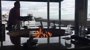 Fireside Dining PIER 22 Bradenton, Florida - YouTube Apartment River Strand 59 Home Bradenton Fl Bookingcom Vacation Horseshoe Cove Postcard Lake City Red Barn Restaurant Just Good Food 1950s Old Roof Market Aurora Roofing Contractors Paree Flea At The 13 Photos Decor Store Locator Rural King Living Our Dream R And Travels Shopping 25 Sunrise Inn Map Of Sarasota Florida Welcome Guidemap To