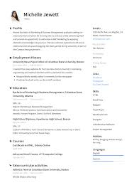 Intern Resume & Writing Guide | + 12 Samples | PDF | 2019 19 Listing Education On Resume Examples Worldheritage 10 Where To List Proposal Resume How To List Ooing Education On Letter An Mba Applicants Looks Like Difference Between 7 Different Formats 3resume Format Skills 6892199 What Put Under A Samples Rumamples Tosyamagdaleneprojectorg 12 Amazing Examples Livecareer 77 Pretty Pics Of High School Best Of Real Video Game That Worked