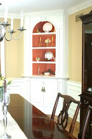 Corner Hutch Cabinet For Dining Room Hutches Furniture Classic