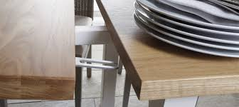 Gallery Of Lately Glass Top Metal Dining Table Legs Extension Mechanism
