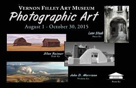 Past Exhibitions | Vernon Filley Art Museum Kansas Motor Carriers Association Afilliated With The American 29th Annual Pcc Scholarship Auction Book Pages 1 20 Text Version Withers Awarded 30th Boyd Davies Executiveinresidence Pratt Southwest Truck Parts Inc Home Facebook Lyonsblythe Named Americas Farmers Mom Of Year Trucking Companies Starting S 2001 Chevrolet C7500 Feed Delivery Truck Item Aj9344 Sol Caterpillar Equipment Dealer For And Missouri Lonnie Saloga Drilling Manager Sterling Linkedin Photos Hot Cold Big Rig Show Big Hit Crowd