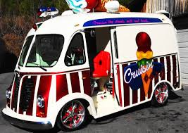 Custom Ice Cream Truck Pimp My Ice Cream Truck Pinterest Vintage Buddy L Ice Cream Custom Delivery Step Van Hard To Fat Daddys Las Vegas Trucks In Nv Fileice Cream Truck Beachjpg Wikimedia Commons 14lrmp22ospeltyequipmentmarketassociationshow2011 Kinecta Sweet Banking Mark Aguas Design Archives Apex Specialty Vehicles Icecream Piaggio Domi Wynwood Parlor Brings Sandwiches To Miami Rocky Point Port Moodys Hand Crafted Chinese Electric Food For Sale Photos Ccession Nation
