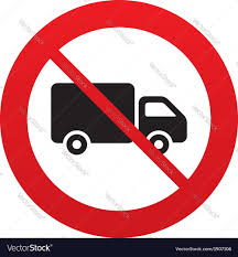 No Delivery Truck Sign Icon Cargo Van Symbol Vector Image Fork Lift Trucks Operating No Pedestrians Signs From Key Uk Street Sign Stock Photo Picture And Royalty Free Image Vermont Lawmakers Vote To Increase Fines For Truckers On Smugglers Mad Monkey Media Group Truck Parking Turn Arounds Products Traffic I3034632 At Featurepics Is Sasquatch In The Truck Shank You Very Much 546740 Shutterstock For Delivery Only Alinum Metal 8x12 Ebay R52a Lot Catalog 18007244308 Road Sign Clipart Clipground Floor Marker Forklift Idenfication