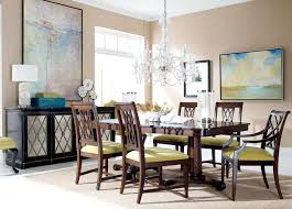 70 best dine in style images on pinterest dining rooms dining