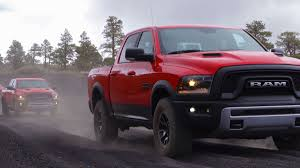 First Drive: We Figured Out What The Ram Rebel Is By Trying To Kill It Custom Lifted Tahoe New Car Updates 2019 20 2016 Chevrolet Silverado 2500 Hd 4x4 Ltz Crew Cab Diesel Sema Chevy Trucks Allnew Pickup For Sale Jordan Truck Sales Used Inc Parts Phoenix Just And Van Az Read Consumer Reviews Browse 6 Door The Auto Toy Store Truckmax Latest Arizona Sca Performance Black Widow Pitch A Tent Sale Used Lifted Trucks Suvs And Diesel For