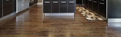 Big Bobs Flooring Stockton by Hardwood Flooring Store Titandish Decoration