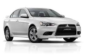2014 Mitsubishi Lancer Specs and s