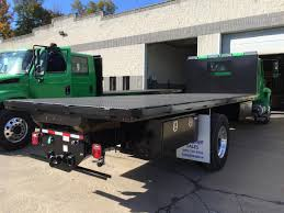 Truck Equipment Sales L.L.C. - Completed Trucks Used 2017 Gmc Savana 3500 Srw 12 Ft Gas Cube Van For Sale In 562 And 962 Muir Hill Dumper Truck 194866 Dtca Website Cars Trucks Vans Suvs Sharon Pa At Bed Sales Northeast Nebraska Youtube Equipment Llc Completed Akron Barberton Oh Bath North Auto Toyota Toyoace Truck 2009 Sale Rose Leasing Service Fullservice Dealership Offering A Havelaar Canada Bison Nova Centres Parts Servicenova Chevy Summer Drive Event 15 Burns Chevrolet Of Rock