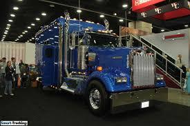 Custom Truck Sleeper Manufacturers - Best Image Truck Kusaboshi.Com