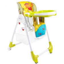 chaise b b stokke charmant chaise haute b aubert a stokke 323086 jpg maxh 192 maxw bb