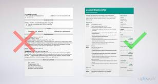 Great Waiter/waitress Resume Sample, Along With Bad Example Of A ... Resume Sample Grocery Store New Waitress Canada The Combination Examples Templates Writing Guide Rg Waiter Samples Visualcv Example Bartender Job Description Of An Application Letter For A Banquet Sver Cover Political Internship Skills You Will Never Believe These Grad Katela 12 Pdf 2019 Objective 615971 Restaurant Template For Svers