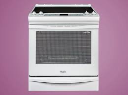 lave vaisselle 60 modèles testés protégez vous ca