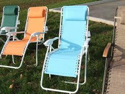 Camo Zero Gravity Chair Walmart by 100 Infinity Zero Gravity Chair Walmart Zero Gravity Chairs