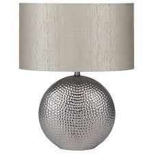 ceramic table ls for living room 30 000 led floor l