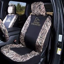 Amazon.com: Ducks Unlimited Camo Seat Covers | Low Back | Neoprene ... Twts My 08 Ducks Unlimited Edition 700 Grizzly High Michelin Bfgoodrich Selected As Official Tires For Hitch Cover In Black4210 The Home Depot Prize Details Inside Truck Accsories Photos Sleavinorg Ducks Unlimited Takes A Stand Against Public Access In Montana On Chuck Hutton Chevrolet Is A Memphis Dealer And New Car Vinyl Stickerdecal Shophandmade Camo Floor Mats Walmartcom Wheel Wednesday 2412 American Force Flex Evansville Auto Buck Gardner Double Reed Acrylic Duck Call Dicks Framed Print Four Corners Wma Restoration Jd