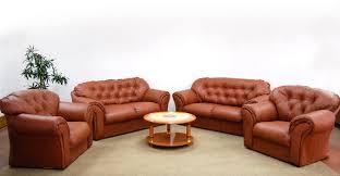 Popular Furniture Stores Randburg Gauteng Furniture