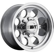 16x10 Polished Mickey Thompson Classic III 8x6.5 -25 Rims Attitude ... About Jim Thompson Chrysler New And Used Dodge Jeep 99969 Thunder Tiger From Mosshobby Showroom Panda Class 8 Sales In August Notch The Most This Year Transport Topics Author Karen Thompsons Book Truck Parts Are Us Is A Fond Buick Gmc Springfield Mo Nixa Aurora Ozark Repair Directory Dealership Serving Mb Dealer Ford Our People Nova Centresnova Centres Agriculture Equipment Service Ray Ban 8302 41 30 72 93 Shabooms Ronnie Vehicles For Sale Ellijay Ga 30540