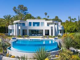 104 Beverly Hills Houses For Sale Ca Luxury Homes 124 Homes Zillow