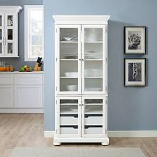 Bed Bath And Beyond Bathroom Medicine Cabinet by Sideboards U0026 Dining Room Buffets Buffet Servers And Cabinets