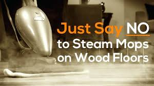 Shark Hardwood Floor Steam Mop by Shark Steam Mop On Wood Floors Images Home Flooring Design